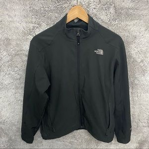 The North Face Apex  Kids Soft Shell Jacket